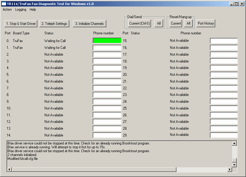 brooktrout_diagnostic_software.png