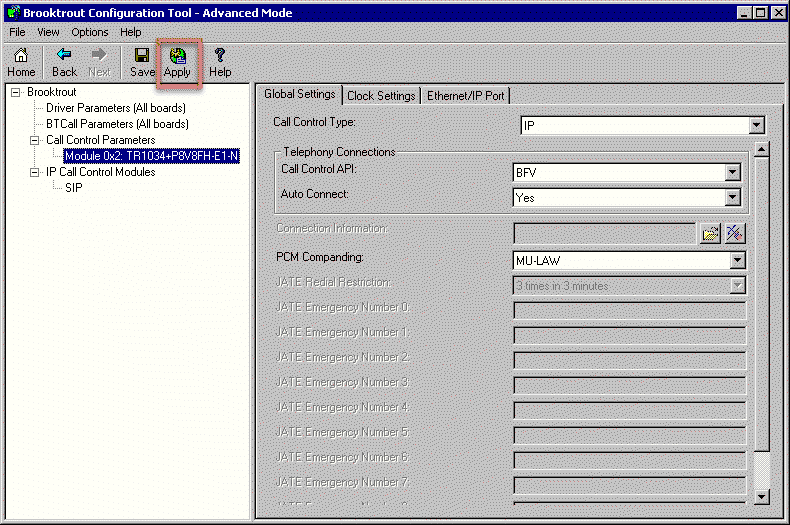 brooktrout_configuration_tool_window.png