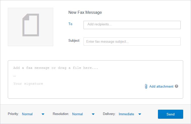web_client_fax.png
