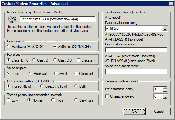custom_modem_properties.png