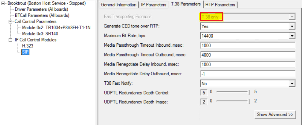 t38parameters.png