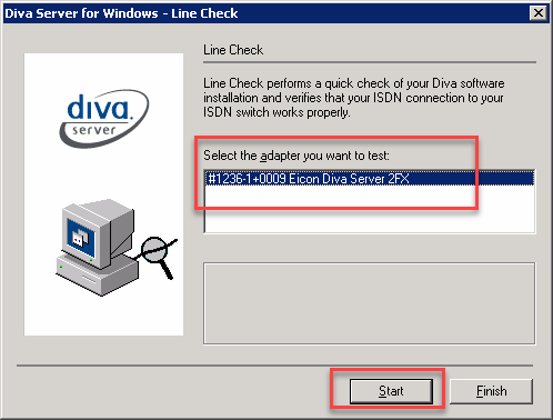 diva_server_line_check.png