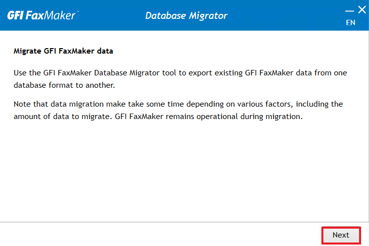 migrationtool1.png