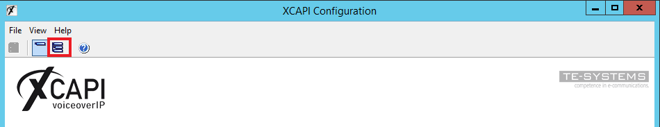 xcapiconfigexpert.png