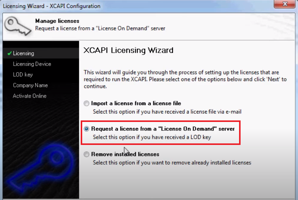 xcaiprequestlicense.png